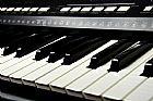Aulas como aprender a tocar teclado - passo a passo