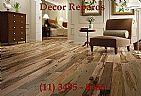 Manutencao de piso laminado e assoalhos. t 3495-8066