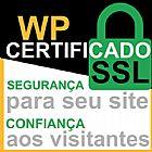 Certificado ssl https transmita confianca aos visitantes