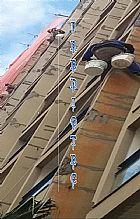 Impermeabilizacao, tratamento estrutural, concreto aparente
