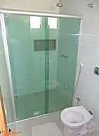 Box banheiro portas e janelas
