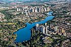 Saulotdeclaracao de imposto de renda 2018 - londrina-para