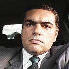 Advocacia e assessoria juridica