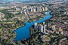 Declaracao de imposto de renda em londrina pr   san consulto