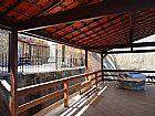 Empresa de telhados - telharte telhados coloniais