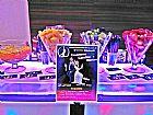 Bep bartender's - servico de barman e bartenders - eventos