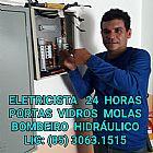Digital - eletricista 24hs (85) 3063.1515