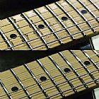 Consertos de violoes , guitarras, cavaquinhos, em sao matheu