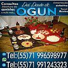 Amarracao amorosa consulta buzios e tarot tel 71 991243323