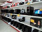 Assistencia tecnica computadores em goiania