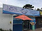 Venda de piscinas e assistencia tecnica em curitiba