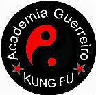 Kung fu em santana zona norte sao paulo sp