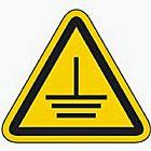 Eletricista interfones som ambiente alarmes 22039142