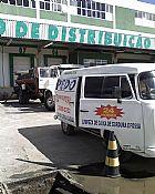 F 3433-9597 serviços para condominios em bh desentupidora bh