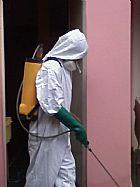 F 3433-9597 limpeza de caixas d agua em bh canalização em bh