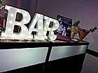 Barman - bartenders - debutantes- aniversarios - casamentos
