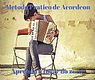 Conheca o novo metodo pratico de acordeon.