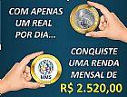 Empresa  brasileira em franca expansao