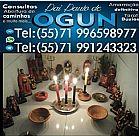 Amarracao amorosa infalivel tel 71996598977