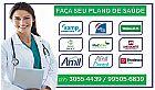 Unimed empresarial es tabelas ligue (27) 99505-6839