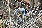 Montagens e manutencao industrial