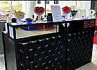 Eventos casamentos debutantes confraternizacoes bartenders