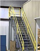 Manutencao industrial/ serralheria industrial