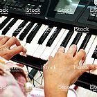 Aulas de teclado em guaianazes e regioes