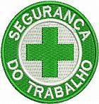 Regularizacao e licencas na assessoria seguranca trabalho