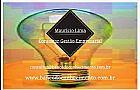Consultoria gestao empresarial - bancodoconhecimento.com