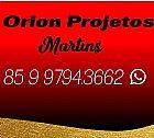 Especializacao em projetos financeiros & negocios