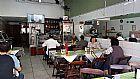 Restaurante funcionando na mooca só 60mil