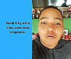 Programa para emagrecer 5 a 10 kg em 30 dias.