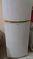 Assistencia de geladeira no cajuru
