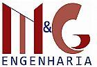 M&g engenharia jf
