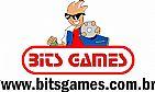 Video games e acessorios em geral