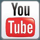 Vendo canal no youtube com mais de 52 mil inscritos