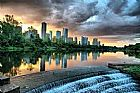 Maridokasamarido de aluguel em londrina-servicos residenc