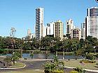 Curriculos em londrina, pr - professional sanfer empregos