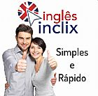 Ingles inclix