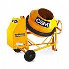 Aluguel de betoneira 3903-5557