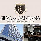 Silva & santana advogados - advocacia trabalhista