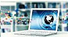 Agencia naweb brasil
