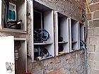 Instalacoes de ar condicionado