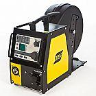 Conserto e manutencao em maquinas de solda em sorocaba