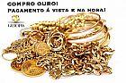 Compro ouro em blumenau - gr joias