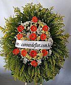 Coroa de flores belo horizonte   coroas 24 horas em bh