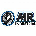 Mr industrial - produtos para manutencao industrial