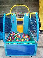 Locacao de brinquedos para festa e eventos
