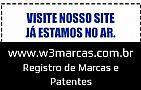 Registro de marcas e patentes 100% online parana